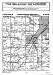 Map Image 019, Rice County 2000