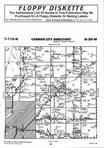 Map Image 023, Rice County 2000
