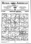 Map Image 003, Rice County 2001