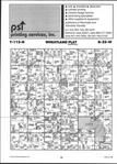 Map Image 004, Rice County 2001