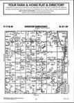 Map Image 007, Rice County 2001