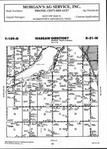 Map Image 009, Rice County 2001