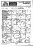 Map Image 017, Rice County 2001