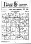 Map Image 026, Rice County 2001