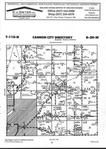 Map Image 027, Rice County 2001