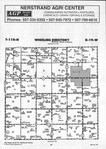 Map Image 001, Rice County 2002