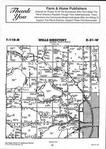 Map Image 005, Rice County 2002