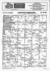 Map Image 017, Rice County 2002