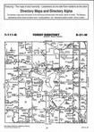 Map Image 022, Rice County 2002
