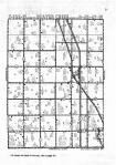 Map Image 011, Rock County 1978
