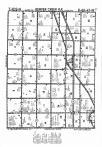 Map Image 001, Rock County 1984