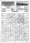 Map Image 024, Rock County 1997 Published by Farm and Home Publishers, LTD