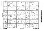 Map Image 006, Rock County 2001