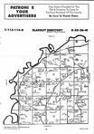 Map Image 002, Scott County 2000