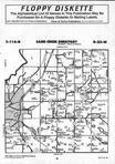Map Image 007, Scott County 2000