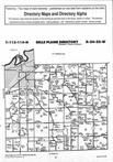 Map Image 022, Scott County 2000