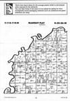Map Image 024, Scott County 2000