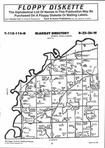 Map Image 023, Scott County 2002