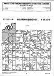 Map Image 024, Scott County 2002
