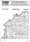 Map Image 025, Scott County 2002