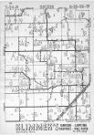Map Image 005, Sherburne County 1967