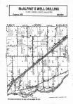 Map Image 010, Sherburne County 1978