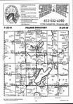 Map Image 003, Sherburne County 1995