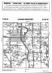 Map Image 007, Sherburne County 1995