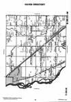 Map Image 009, Sherburne County 1995