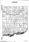 Map Image 010, Sherburne County 1995