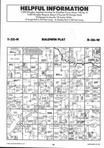 Map Image 013, Sherburne County 1995