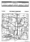 Map Image 014, Sherburne County 1995