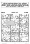 Map Image 008, Sherburne County 1997