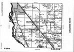 Map Image 009, Sherburne County 1997