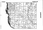 Map Image 010, Sherburne County 1997