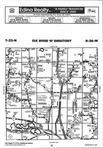 Map Image 013, Sherburne County 1997