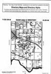Map Image 017, Sherburne County 1997