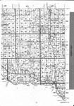 Index Map 2, Sherburne County 1998