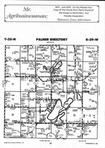 Map Image 003, Sherburne County 1998
