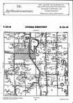 Map Image 007, Sherburne County 1998