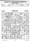 Map Image 008, Sherburne County 1998