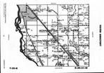 Map Image 009, Sherburne County 1998