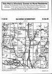 Map Image 013, Sherburne County 1998