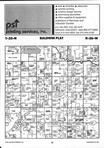 Map Image 019, Sherburne County 1998