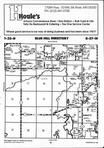 Map Image 020, Sherburne County 1998