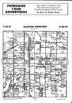 Map Image 021, Sherburne County 1998