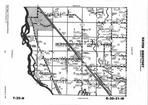 Map Image 009, Sherburne County 1999