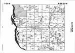 Map Image 010, Sherburne County 1999