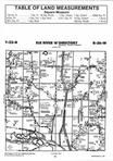 Map Image 013, Sherburne County 1999