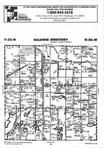 Map Image 019, Sherburne County 1999